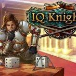 Скриншот IQKnights – Изображение 3