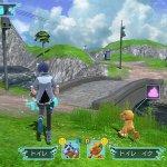 Скриншот Digimon World -next 0rder- – Изображение 3