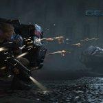 Скриншот Gears of War 4 – Изображение 55