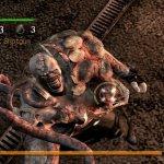 Скриншот Resident Evil: Chronicles HD Collection – Изображение 4