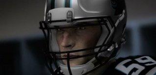 Madden NFL 15. Видео #2