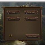 Скриншот Bounce Bounce Brawlers!