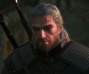Новый баг в The Witcher 3 убирает получение опыта в квестах