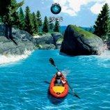 Скриншот Cabela's Adventure Camp Game – Изображение 4