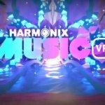 Скриншот Harmonix Music VR – Изображение 1