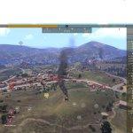 Скриншот Arma III: Zeus – Изображение 1