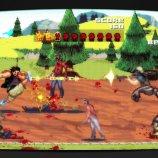 Скриншот Dead Island: Retro Revenge