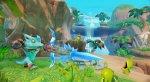 Злодеи новой Skylanders завопят в адаптере-кристалле  - Изображение 10