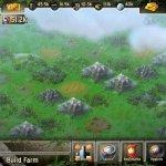 Скриншот Empire Z – Изображение 5