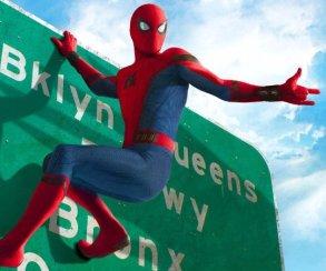 Разбираем новый трейлер фильма «Человек-паук: Возвращение домой»