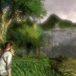 Скриншот Uncharted: Drake's Fortune – Изображение 13