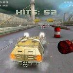 Скриншот Battle Riders – Изображение 15