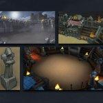 Скриншот Epic Arena – Изображение 5