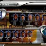 Скриншот Total Pro Basketball 2005 – Изображение 7