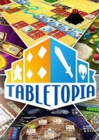 Обложка Tabletopia