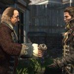 Скриншот Assassin's Creed Rogue – Изображение 4