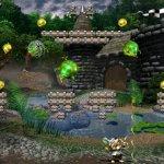 Скриншот Froggy Castle – Изображение 8