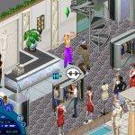 Скриншот The Sims: Superstar – Изображение 4