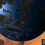 Скриншот Romanians in Space – Изображение 4