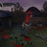 Скриншот Бой с тенью 2: Реванш