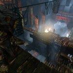 Скриншот Styx: Master of Shadows – Изображение 1
