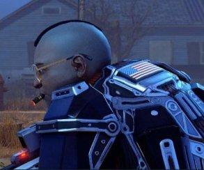 Авторизованные моды XCOM 2 добавят в игру оружие, врагов и способности