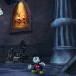 Скриншот Epic Mickey 2: The Power of Two – Изображение 12