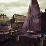 Скриншот City of Villains – Изображение 86