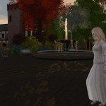 Скриншот The Sims 3: Dragon Valley – Изображение 4
