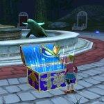 Скриншот Nights: Journey of Dreams – Изображение 111