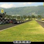 Скриншот Ferrari Virtual Race – Изображение 24