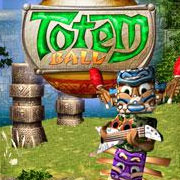 TotemBall