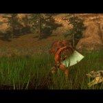 Скриншот Conan (2004) – Изображение 37