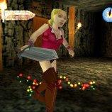 Скриншот Excalibur 2555 A.D. – Изображение 4