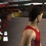 Скриншот Cristiano Ronaldo Freestyle – Изображение 21