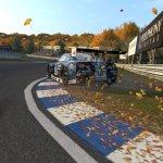 Скриншот Gran Turismo 6 – Изображение 29