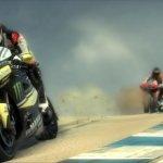 Скриншот MotoGP 10/11 – Изображение 27
