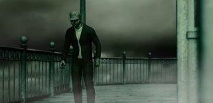 H.P. Lovecraft's Dagon (2014). Видео #1