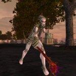 Скриншот City of Villains – Изображение 28