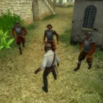Скриншот Age of Pirates: Caribbean Tales – Изображение 134
