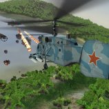 Скриншот Chopper Battle – Изображение 4