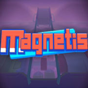Обложка Magnetis