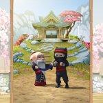 Скриншот Clumsy Ninja – Изображение 2