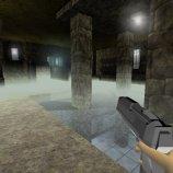 Скриншот Exist – Изображение 5