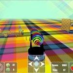 Скриншот Ballistic Bonbon – Изображение 10