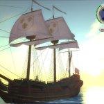 Скриншот Age of Pirates: Caribbean Tales – Изображение 119