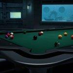 Скриншот Hustle Kings (2009) – Изображение 34