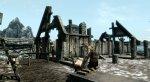 Одиннадцать лучших модов для Skyrim - Изображение 46