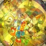 Скриншот Memorabilia: Mia's Marvelous Machine – Изображение 5