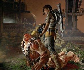 Пресса в восторге от мультиплеера и кооператива Gears of War 4